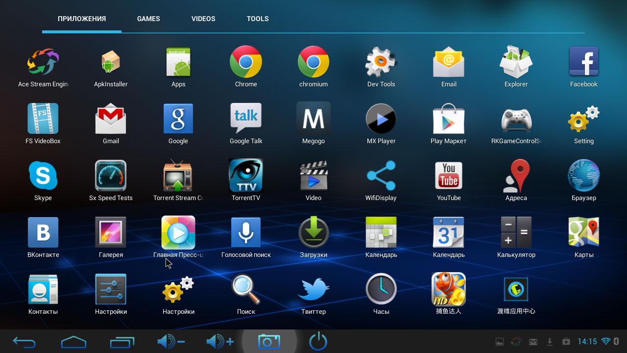 Скачать Поддержка Opengles2.0 На Андроид